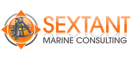 The Preferred Partner of the Marine Industry